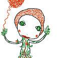 menina-árvore+balão desalinhado