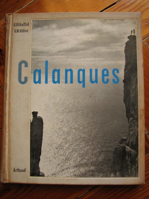 Calanques1