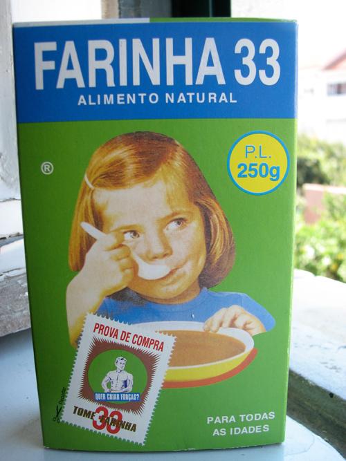 Farinha33