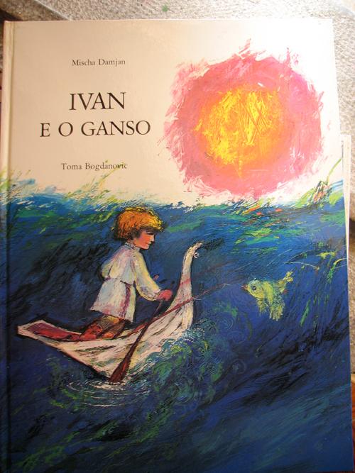 Ivan1
