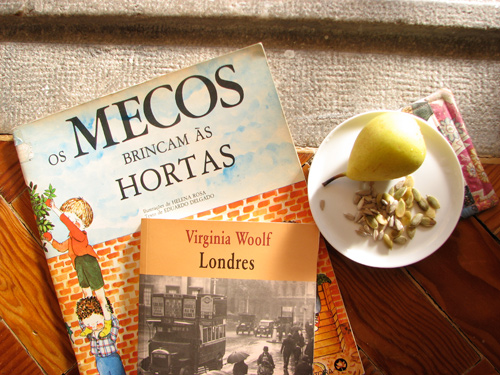 Mecos