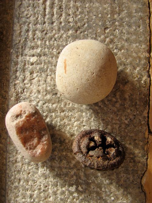 Pedras2