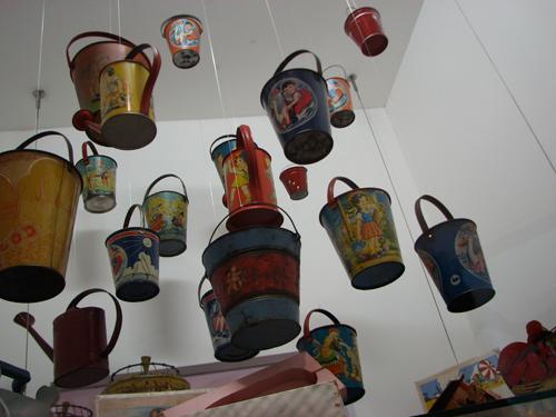 Museubrinquedo