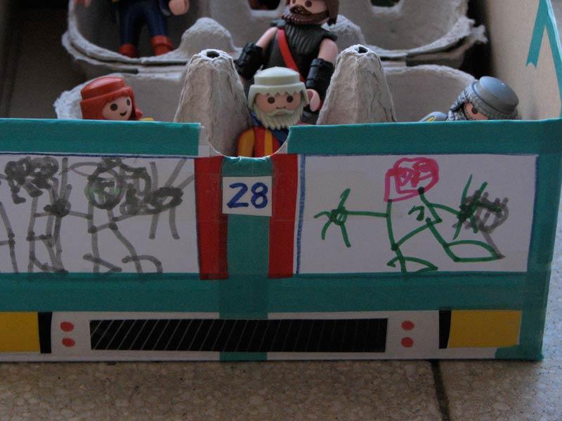 Autocarro2