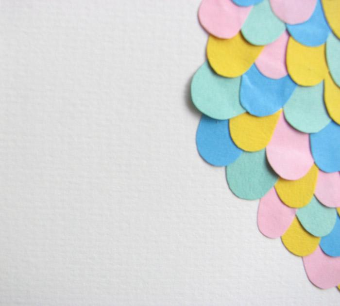 Balloonskites110