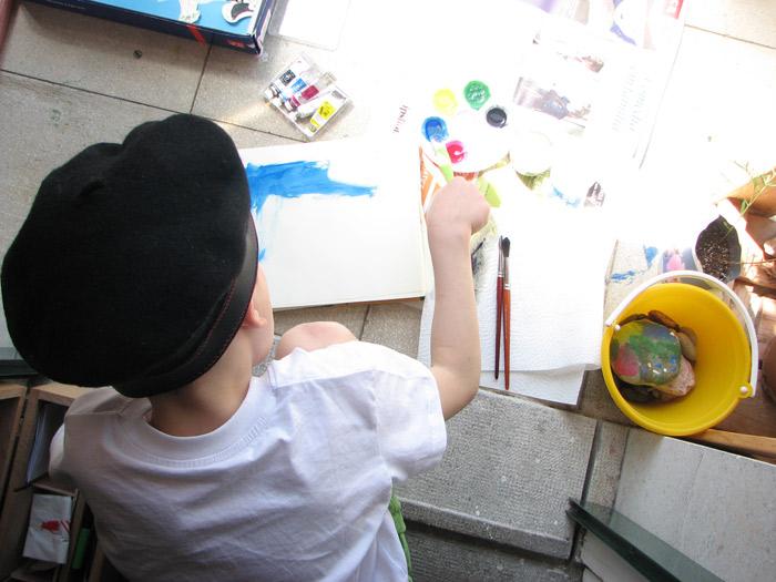 Pintatar