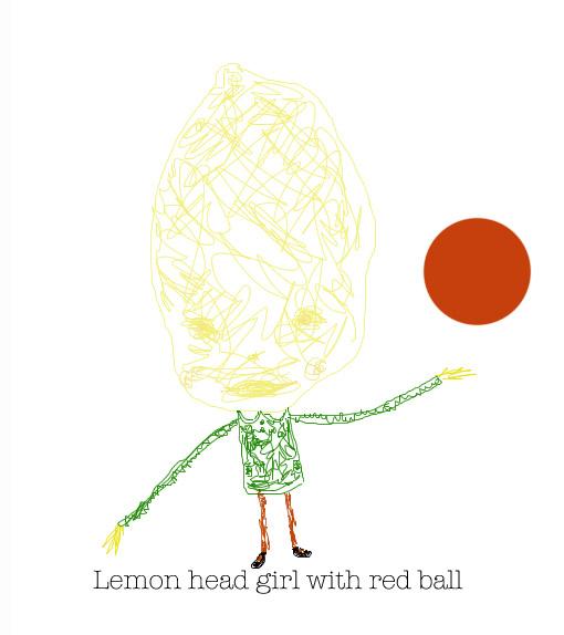 Lemongirl_2
