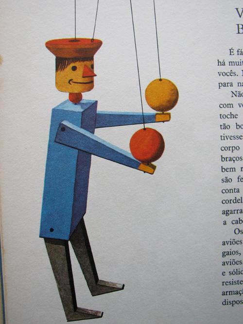 Enciclopedia1_2