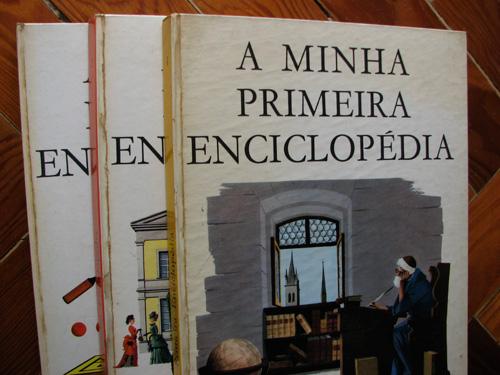 Enciclopedia_2